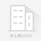 杭州双英商贸有限公司